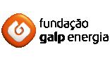 Fundação Galp Energia